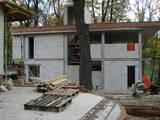 Строительные работы,  Строительные работы, проекты Здания нежилые, Фото