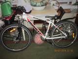 Велосипеды Горные, цена 2000 Грн., Фото