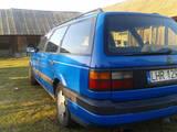 Volkswagen Passat (B3), цена 6500 Грн., Фото