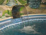 Сантехніка Басейни, ціна 1000 Грн., Фото
