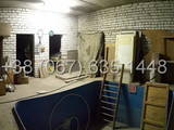 Дома, хозяйства Днепропетровская область, цена 769230 Грн., Фото