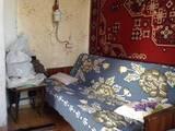 Дома, хозяйства Киевская область, цена 480000 Грн., Фото