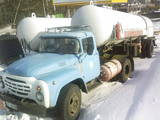Газовози, ціна 85000 Грн., Фото
