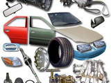 Запчастини і аксесуари,  Hyundai Accent, ціна 50 Грн., Фото