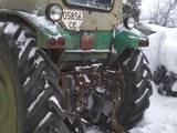 Тракторы, цена 33000 Грн., Фото