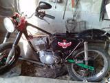 Мотоцикли Мінськ, ціна 1800 Грн., Фото