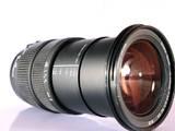 Фото й оптика Объективы, ціна 1500 Грн., Фото