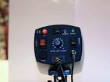 Фото й оптика Спалахи і освітлення, ціна 450 Грн., Фото