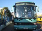 Оренда транспорту Автобуси, ціна 200 Грн., Фото