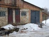Дома, хозяйства Хмельницкая область, цена 453000 Грн., Фото