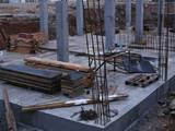 Квартиры АР Крым, цена 15000 Грн., Фото