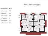 Дома, хозяйства Киевская область, цена 820000 Грн., Фото