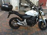 Мотоцикли Honda, ціна 58300 Грн., Фото