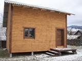 Квартиры Закарпатская область, цена 250 Грн./день, Фото