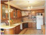 Дома, хозяйства Одесская область, цена 3514080 Грн., Фото
