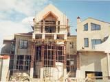 Строительные работы,  Строительные работы, проекты Дачи и летние дома, цена 10 Грн., Фото