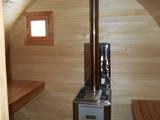 Приміщення,  Бані Житомирська область, ціна 55000 Грн., Фото
