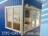 Будівельні роботи,  Будівельні роботи Дачі та літні будинки, ціна 18000 Грн., Фото