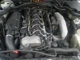 Запчасти и аксессуары,  Mercedes Sprinter, цена 100 Грн., Фото