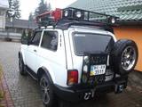 ВАЗ 21214, ціна 220000 Грн., Фото