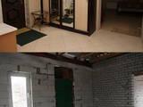 Будинки, господарства Дніпропетровська область, ціна 1074000 Грн., Фото
