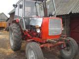 Тракторы, цена 55000 Грн., Фото
