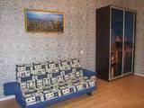 Квартири Харківська область, ціна 280 Грн./день, Фото