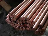 Будматеріали Матеріали з металу, ціна 100 Грн., Фото