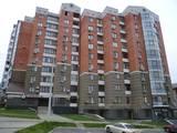 Квартири Дніпропетровська область, ціна 12000 Грн., Фото