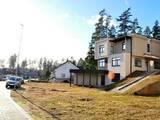 Будинки, господарства Київ, ціна 4610305 Грн., Фото