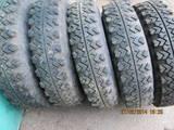 Запчастини і аксесуари,  Шини, колеса R16, ціна 1500 Грн., Фото
