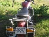 Мотоцикли Jawa, ціна 8000 Грн., Фото