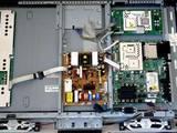 Різне та ремонт Ремонт електроніки, ціна 50 Грн., Фото