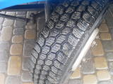 Mercedes-benz, цена 55000 Грн., Фото
