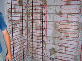 Будівельні роботи,  Будівельні роботи Каналізація, водопровід, Фото