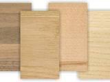 Стройматериалы,  Материалы из дерева ДСП, цена 100 Грн., Фото