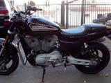 Мотоциклы Harley-Davidson, цена 40000 Грн., Фото