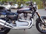 Мотоцикли Harley-Davidson, ціна 40000 Грн., Фото