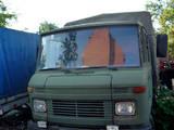 Оренда транспорту Вантажні авто, ціна 12 Грн., Фото