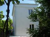 Строительные работы,  Строительные работы, проекты Дома жилые малоэтажные, цена 3500 Грн., Фото