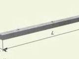 Будматеріали Бетон, готовий розчин, ціна 100 Грн., Фото