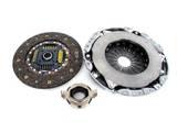 Запчастини і аксесуари,  Kia Cerato, ціна 2200 Грн., Фото