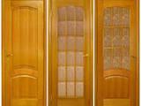 Будівельні роботи,  Вікна, двері, сходи, огорожі Двері, ціна 1800 Грн., Фото