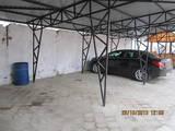 Квартиры Луганская область, цена 900000 Грн., Фото