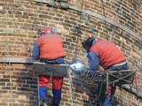 Строительные работы,  Строительные работы, проекты Реставрационные работы, цена 10 Грн., Фото