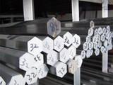 Стройматериалы Кольца канализации, трубы, стоки, цена 50 Грн., Фото