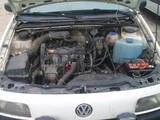Volkswagen Passat (B3), цена 32000 Грн., Фото