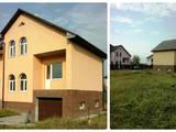 Будинки, господарства Київська область, ціна 916000 Грн., Фото