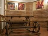 Дома, хозяйства Волынская область, цена 6077500 Грн., Фото