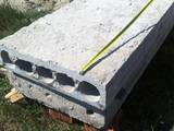 Стройматериалы Перекрытия, балки, цена 200 Грн., Фото